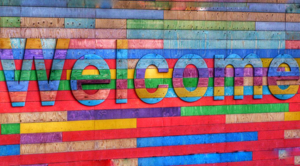 8 Wege, die neuen Ehrenamtlichen eine optimale Orientierung geben
