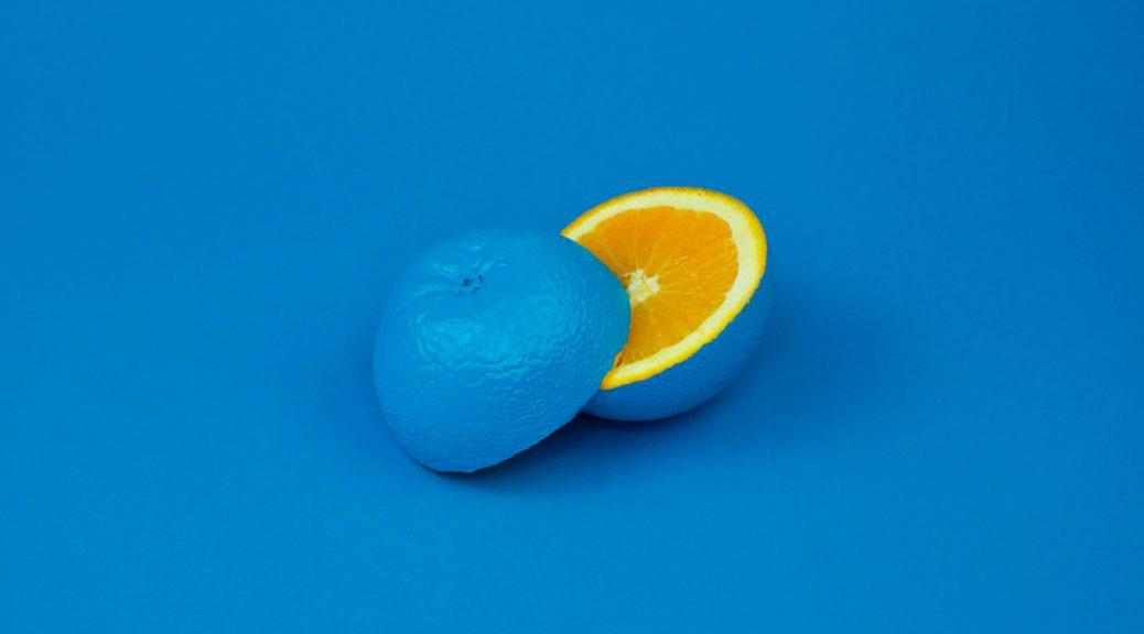 Da ist Kreativität gefragt: Wenn dir das Leben eine Zitrone gibt, mach Limonade