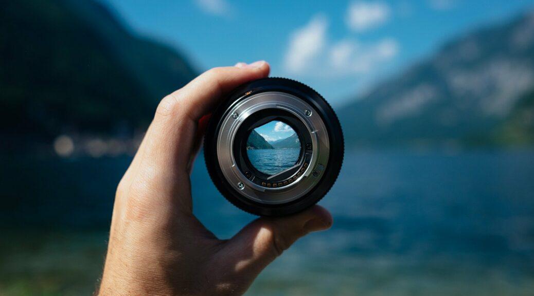 Wenn keine Ziele festgelegt werden, kannst du keine Verbesserungen erwarten